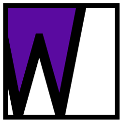Seismic West Construction Logo